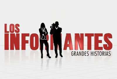 Informantes
