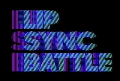 Lip Sync Battle México
