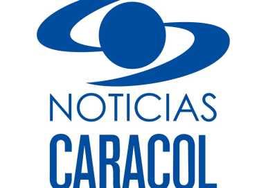 Noticias 19:00 Caracol