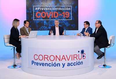 Prevención y acción