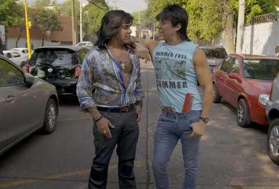 Nosotros Los Guapos Series S02 E09 Programacion De Tv En Guatemala Mi Tv Nosotros los guapos temporada 4 capitulo 9. nosotros los guapos series s02 e09