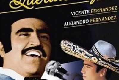 Mi Querido Viejo Película Programación De Tv En México Mitv