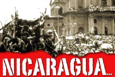 Nicaragua... El sueño de una generación