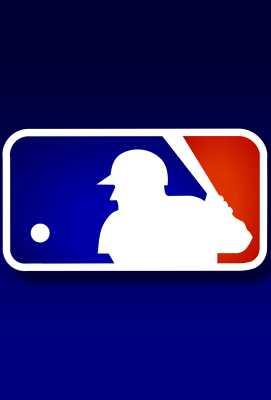 848582a2481f1 Béisbol - Serie mundial M.L.B.  Boston Red Sox vs. Los Angeles Dodgers
