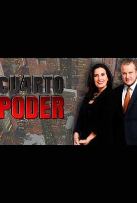 Cuarto poder | Programación de TV en Perú | mi.tv