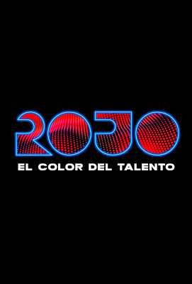 Lo Mejor De Rojo La Gala Programacion De Tv En El Salvador Mi Tv