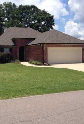 Mi primer hogar (Series): Una casa cerca de la familia S07 ...